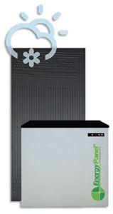 Picture of Energy Panel GTP 6 - Piscine