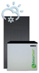 Picture of Energy Panel GTP 32 - Piscine