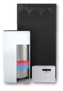 Picture of Energy Panel | Thermoboil TB 300 M Serie E