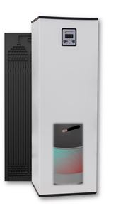 Picture of Energy Panel | Thermoboil 250 E