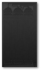 Picture of Energy Panel   Pannello Addizionale SX