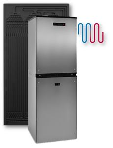 Picture of Energy Panel GTC 40 Plus - ACS e Riscaldamento