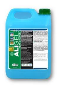 Picture of FACOT | Fluido Solare ALIGEL HEAT CHANGE – 5 litri