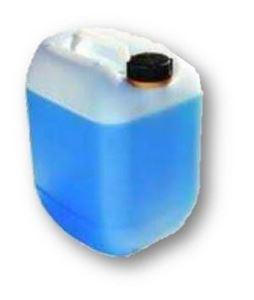 Picture of HEAT-PIPE   Fluido Solare -4°C – 10 litri