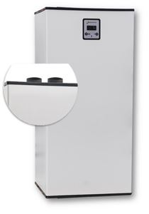 Picture of Energy Panel | Thermoboil TB 130 I MURAL