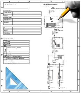 Picture of Progetto FV fino a 6 kWp con Storage + FERCEL + Pratiche ENEL/GSE/TERNA + Fine Lavori