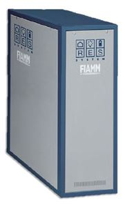 Picture of STORAGE | FIAMM RES 9.6 kWh - 24V