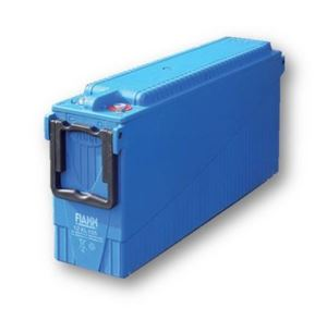 Picture of STORAGE | FIAMM SMG – 12SMG130 – 12V 130A