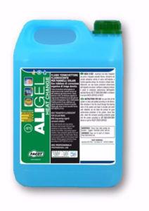 Picture of FACOT |  ALIGEL ALIGEL HC30 BIO - Fluido Solare Diluito -32°C – 5 kg