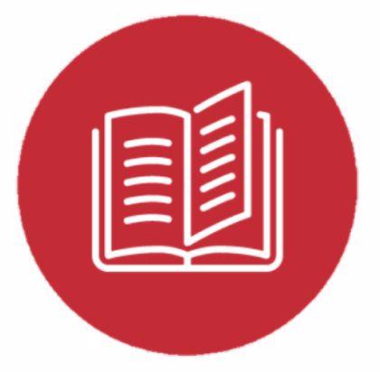 SOREL - LTDC - Manuale