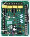 Immagine di Panasonic Aquarea | PCB per funzioni avanzate per Generazione H - CZ-NS4P