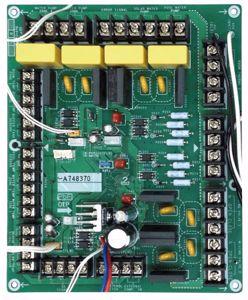 Picture of Panasonic Aquarea | PCB per funzioni avanzate per Generazione H - CZ-NS4P