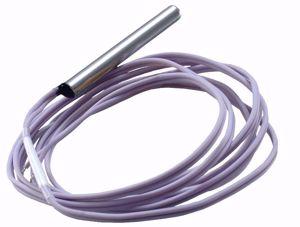 Picture of Panasonic Aquarea | Sensore per serbatoio ad accumulo - PAW-A2W-TSBU