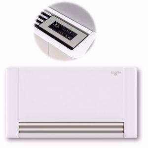 Picture of Panasonic | Aquarea AIR PAW-AAIR-700-2 – Ventilradiatore
