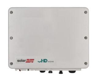 Picture of SolarEdge | Inverter di Stringa HD-Wave SE2200H-RW000BNN4 con Configurazione SetApp