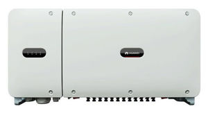 Picture of HUAWEI | Inverter SUN2000-60KTL-M0 Trifase con DC Switch e Protezione SPD DC/AC