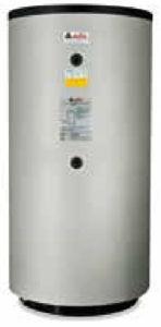 Picture of ELBI | PUFFER 600 Termo Accumulatore Inerziale per Riscaldamento da 600 litri