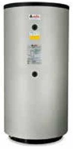 Picture of ELBI | PUFFER 2000 Termo Accumulatore Inerziale per Riscaldamento da 2.000 litri
