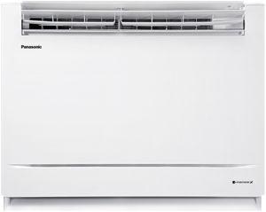 Picture of Panasonic | Unità Interna Console da Pavimento Multi Bianco 7000BTU (2,0 kW) - Cod. CS-MZ20UFEA