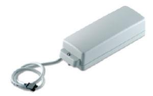 Picture of OLIMPIA SPLENDID   Accessori UNICO - Interfaccia seriale wireless Cod. B1014