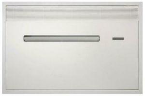 Picture of OLIMPIA SPLENDID | Accessori UNICO – Pannello di chiusura per incasso Cod. B0776