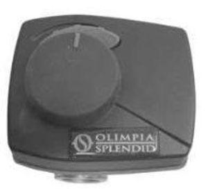Picture of Olimpia Splendid | SHERPA - Accessori - Kit valvola 3 vie per ACS - B0916