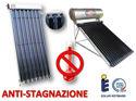 Immagine per la categoria SOLARE TERMICO | Sistemi con Collettore HEAT-PIPE