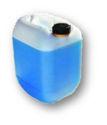 Immagine di Accessori Heat-Pipe | Fluido termovettore concentrato da diluire 10 Litri (-60°C)