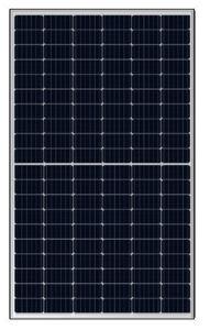 Picture of Longi Solar | LR6-60HPH-320M Mono Perc Half Cell da 320 Wp - RAEE INCLUSO