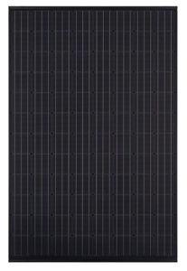 Picture of Panasonic   VBHN325KJ01 HIT Nero da 325Wp - RAEE INCLUSO