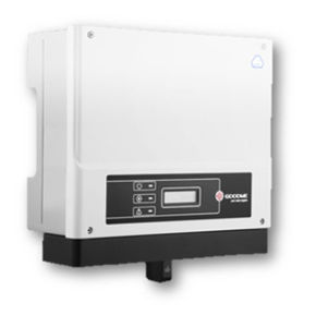 Picture of Goodwe | Inverter GW1000-NS - Serie NS - Monofase 1MPPT e Wifi