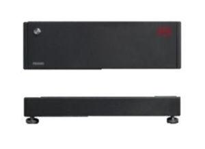 Picture of BYD | Battery-Box Premium LVS - Base + Modulo di Controllo Batterie LV da 3.84 kWh