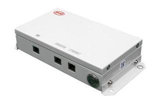 Picture of BYD | Battery-Box Premium LVL - Modulo di Comunicazione BMU