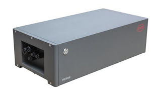 Picture of BYD | Battery-Box Premium HVS - Base + BCU