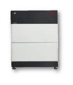 Picture of BYD | Battery-Box Premium HVS - Kit 2 Moduli HV - 5.1 kWh