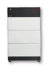 Picture of BYD | Battery-Box Premium HVS - Kit 3 Moduli HV - 7.7 kWh