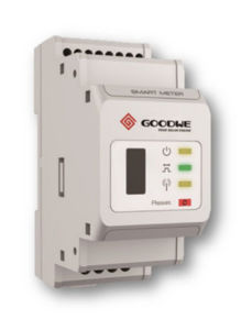 Picture of GoodWe | Energy Meter GM3000 - Ezmeter trifase