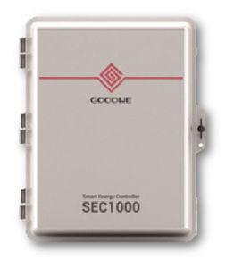 Picture of GoodWe | Dispositivo per il parallelo degli inevrter ET - SEC1000
