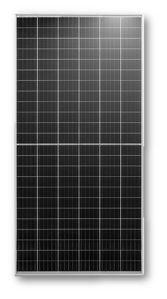 Picture of Jinko Solar | Cheetah 325 Mono (Half-Cells - All Black) da 325 Wp - JKM325M-60HBL - RAEE INCLUSO