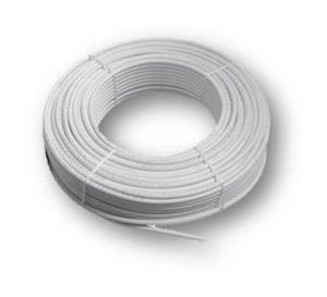 Picture of PAVIMENTO RADIANTE | Tubo in PEX-AL-PEX 16x2 mm con Barriera Antiossigeno in Alluminio - 100 metri