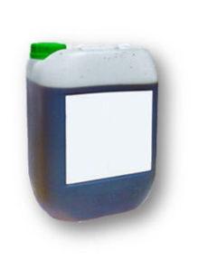 Picture of PAVIMENTO RADIANTE | Additivo Fluidificante per Massetti - 10 kg