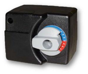Picture of MODVLVS | M2 DN20 Accessori -Servomotore Proporzionale TRM50 0-10V. 2 Nm, 90 s, AC/DC 24V