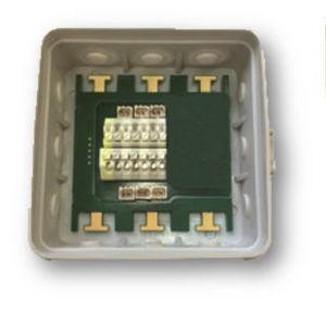 Picture of SOREL | °CALEON Accessori - Box di connessione per connettere fino a 6 CAN