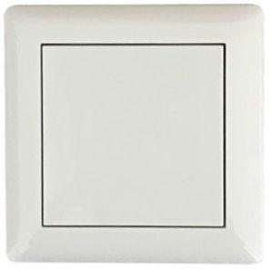 Picture of SOREL | °CALEON Room Controller Accessori - Sonde ambiente 1-Wire Incasso - Solo Temperatura