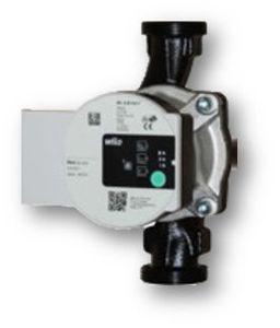 Picture of MODVLVS | Circolatore Wilo Para 15/6 SC - Art. PARA15/6