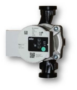 Picture of MODVLVS | Circolatore Wilo Para 15/8 SC - Art. PARA15/8
