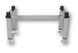 Picture of Daikin Altherma R Hybrid | Basamento di supporto SKS 4-8 Cod. 140572