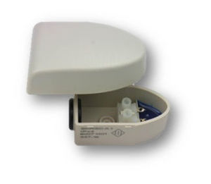 Picture of Daikin Altherma R Hybrid | Sensore della temperatura esterna delocalizzata Cod. EKRSC1