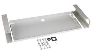 Picture of Daikin Altherma R Hybrid | Vasca di raccolta acqua di condensa per unità esterna 5 - 8 kW Cod. EKDP008C