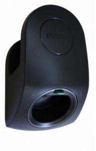 Picture of EVBox | Accessori Elvi - Porta cavo di ricarica - Cod.290135